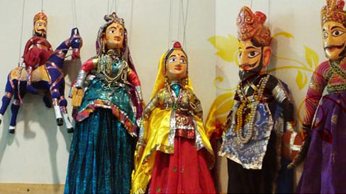 kathputli_group