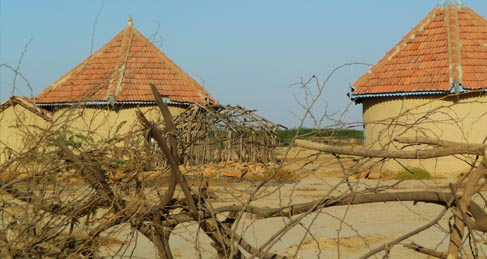 hodka-village-kachh