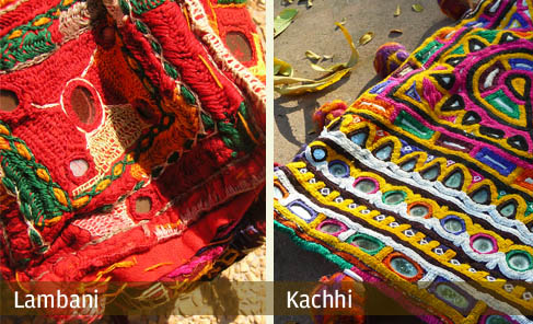 lambani-and-kachhi-embroidery1