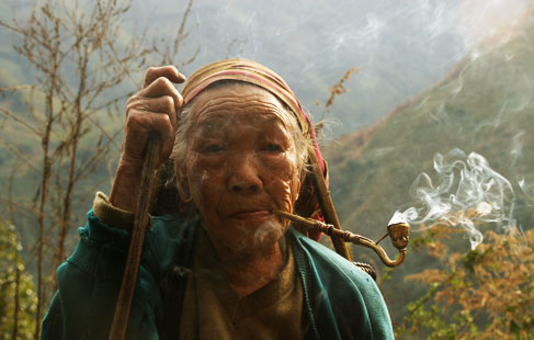 mishmi-silver-smoking-pipe