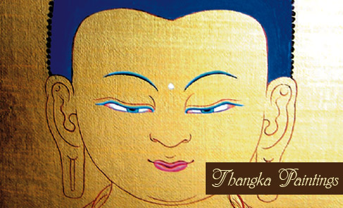 thangka-paintings2