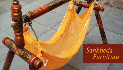 sankheda-furniture