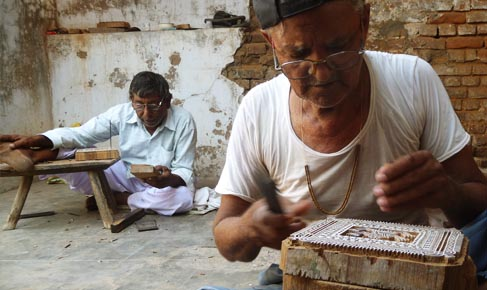 block-making-craftsmen1