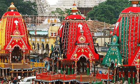 rath-yatra-and-appliqua