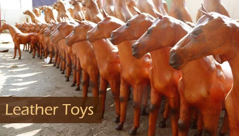 leather_toys