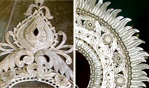filigree_crowns