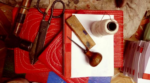 book_binding_tools