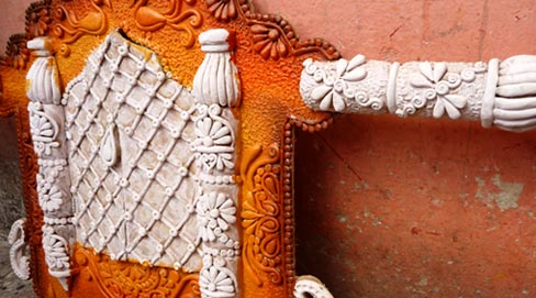 cone_ceramic_decorative