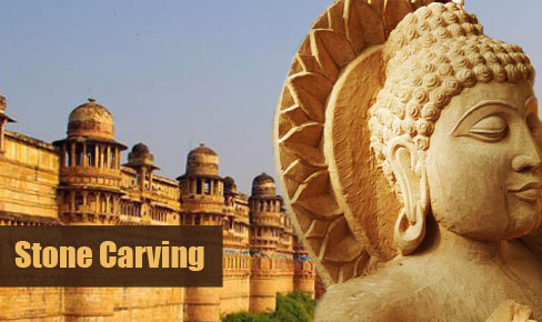 gwalior_stone_carving_fort