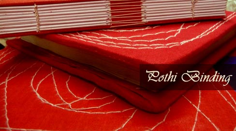 pothi_notebooks1