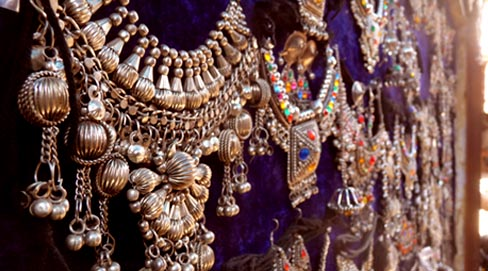 jewellery_display