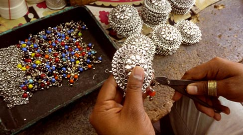 jewellery_making