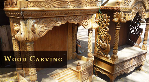 wood_carving_ahmedabad-gujarat1