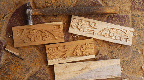 wood_carving_ahmedabad-tool