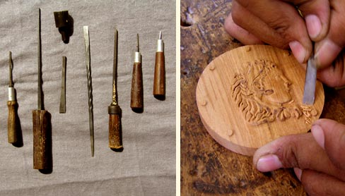 carving_traditional_tools