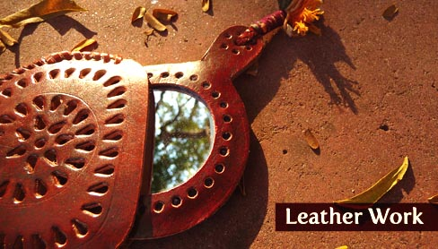 kutch_leather_title
