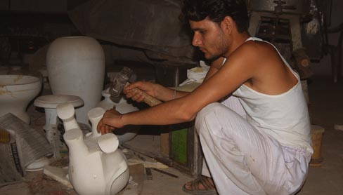 marble_carving
