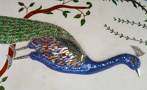 mirror-inlay-work-3d1