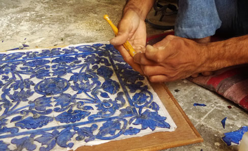 mirror-inlay-work-process-13