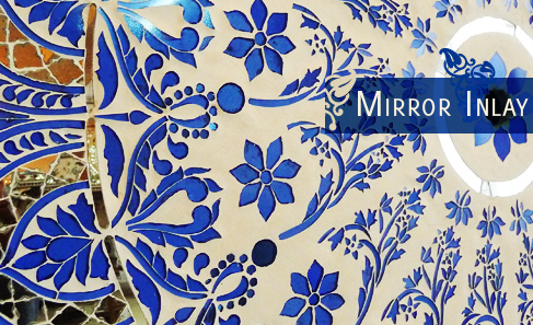 mirror-inlay-work-raj