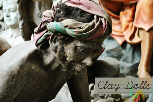 krishnanagar-clay-doll1